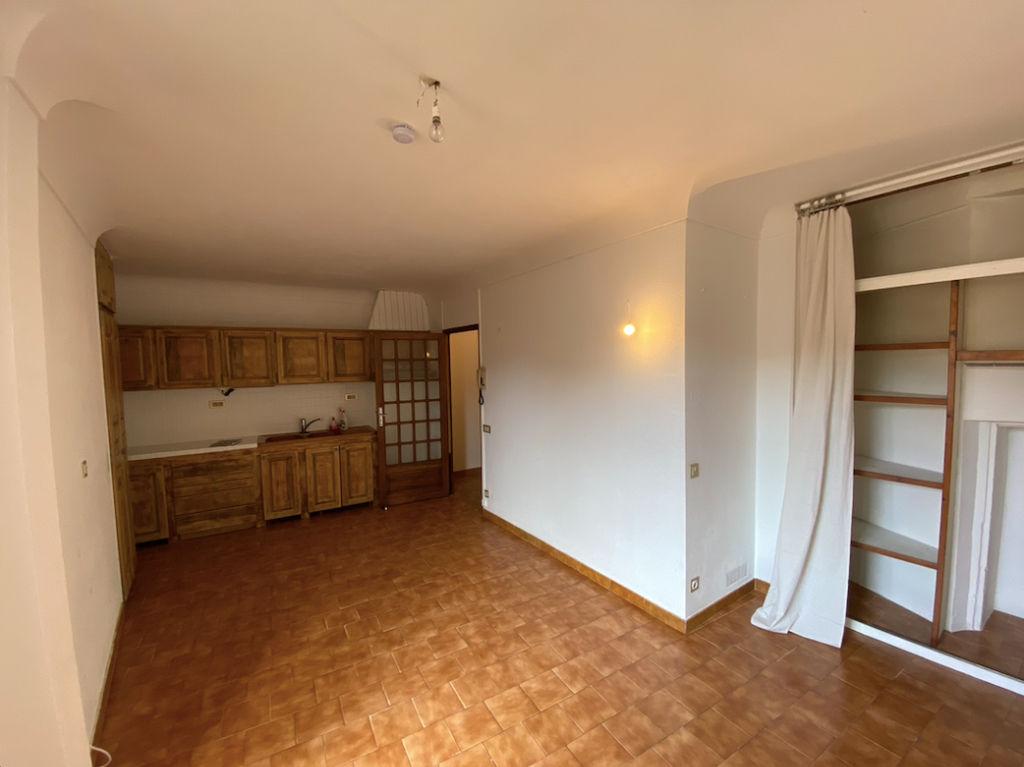 LOCATION Appartement Apt 3 pièces