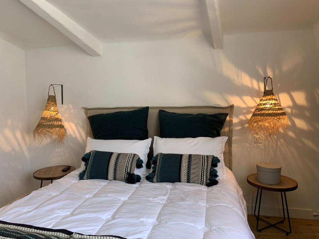 Saignon house 6 rooms 173 m2