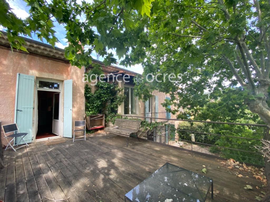 House Apt 8 room (s) 190 m2