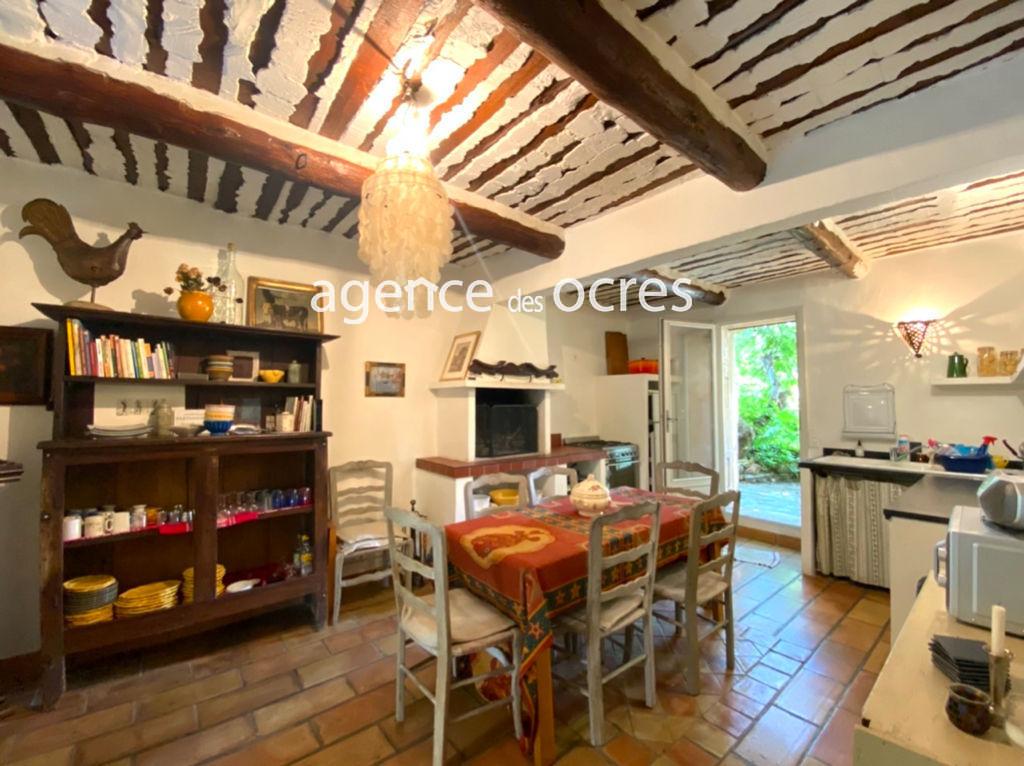 Maison Gargas 3 pièce(s) 110m2