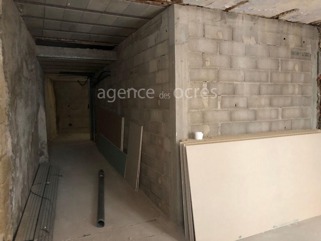 Local commercial  40 m2