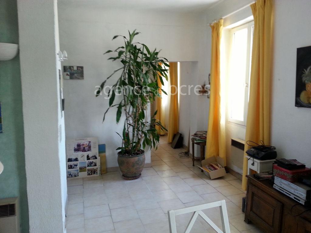 Apartment Apt 3 room (s) 73.43 m2
