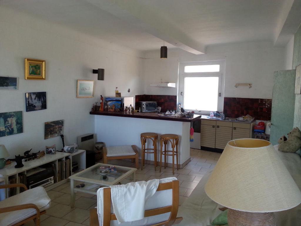 Appartement Apt 3 pièce(s) 73.43 m2