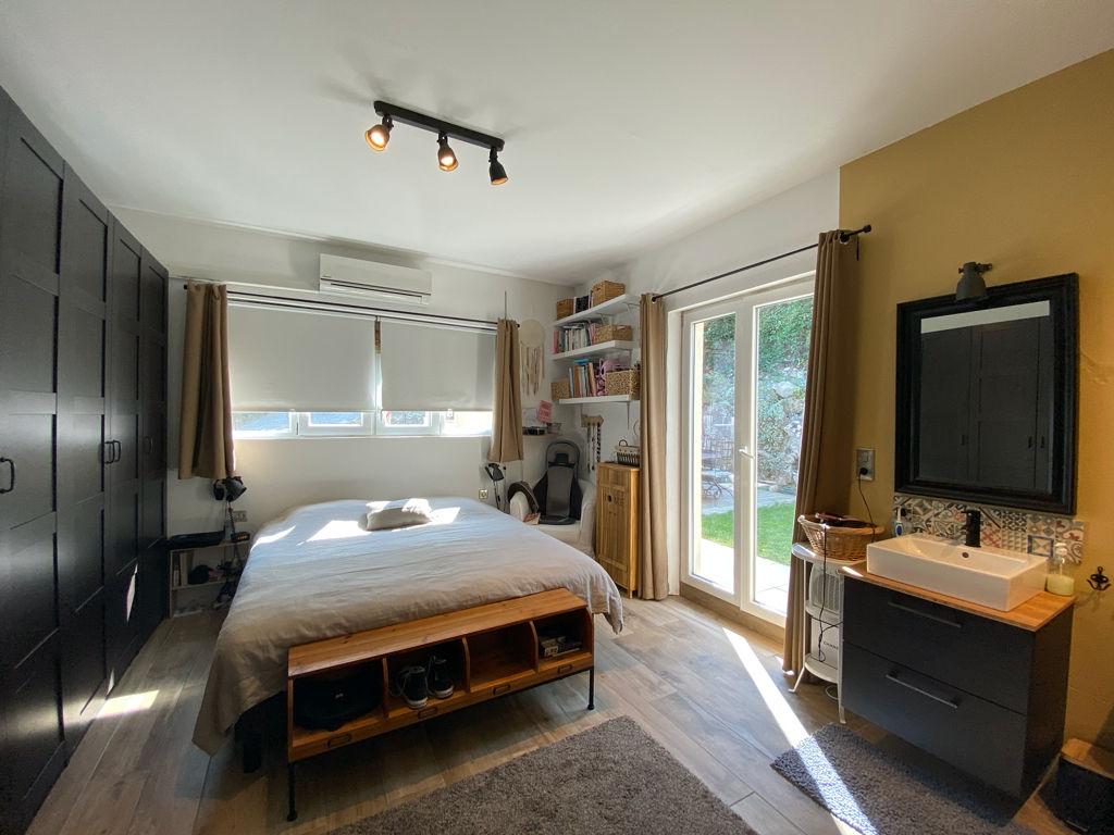 Maison Saint Martin De Castillon 6 rooms 147 m2