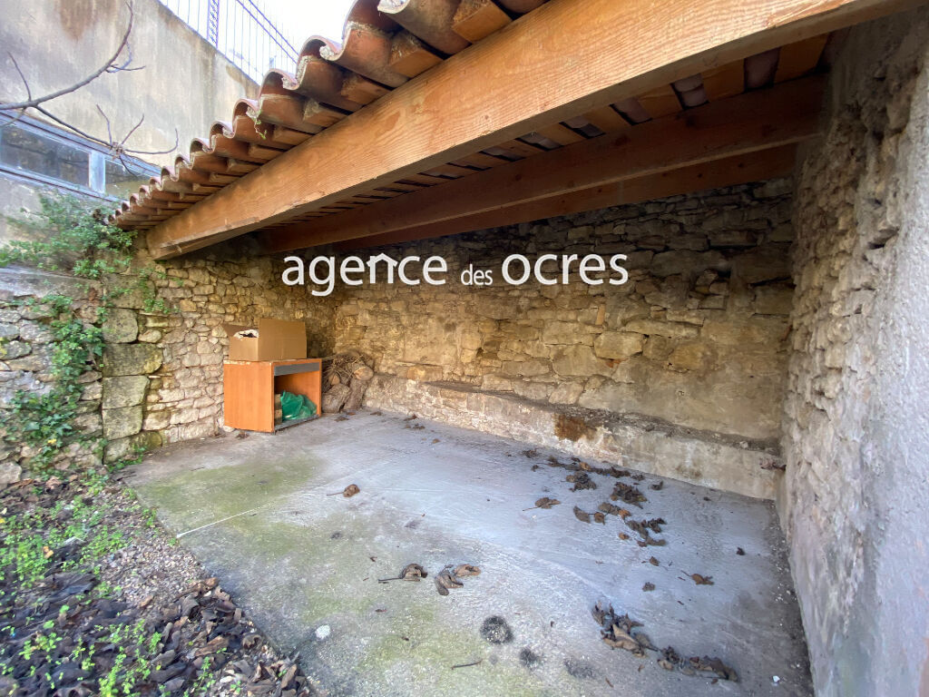 House Apt 5 room (s) 90 m2