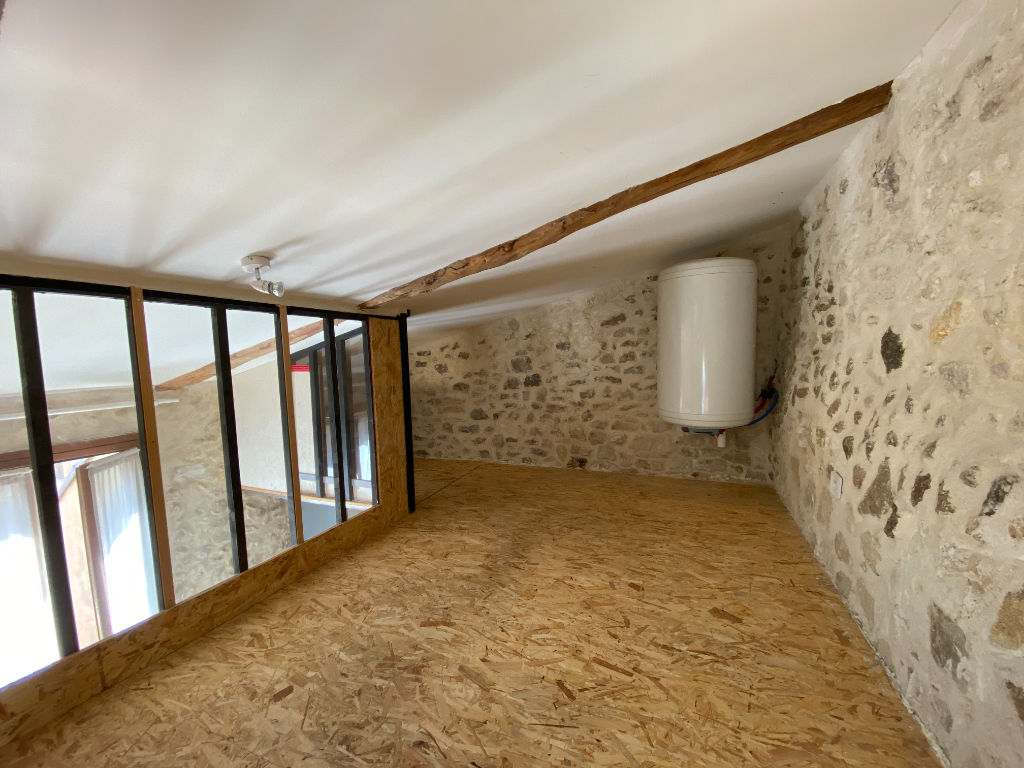 2 room apartment 45.5 m2