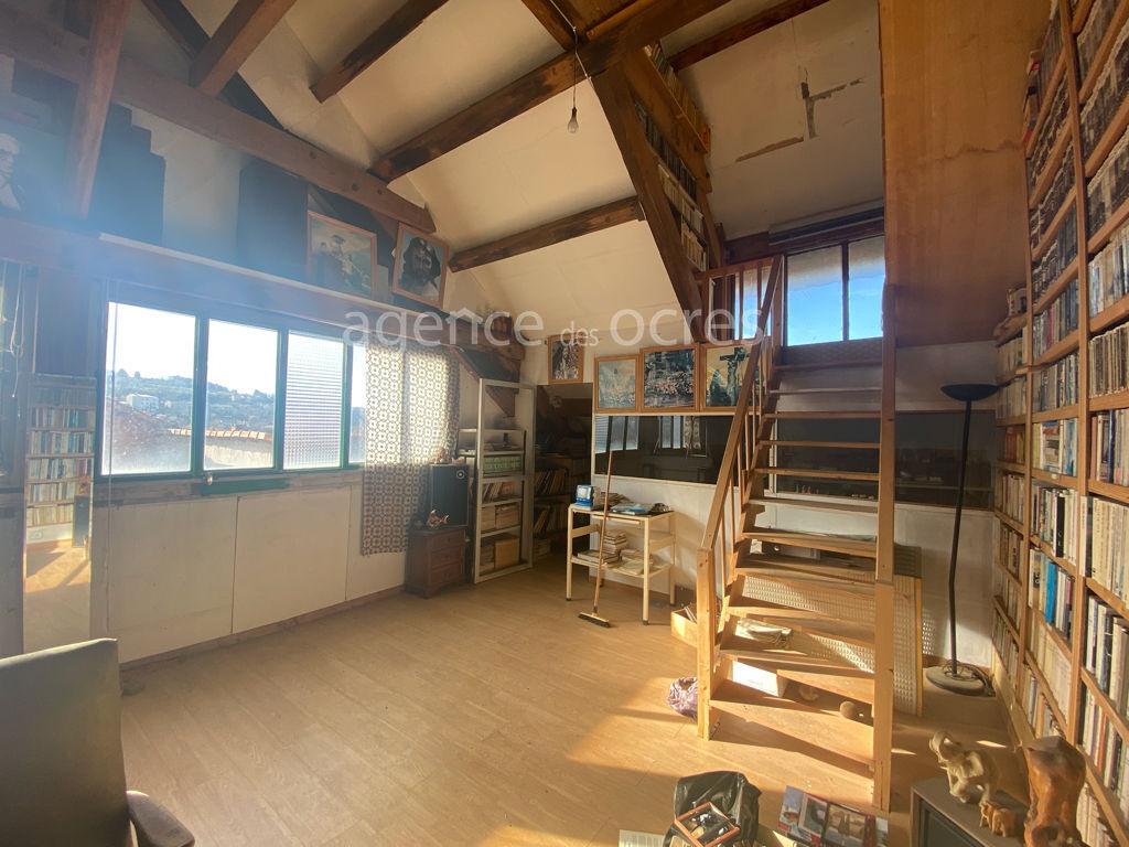 Ensemble immobilier APT 280m²