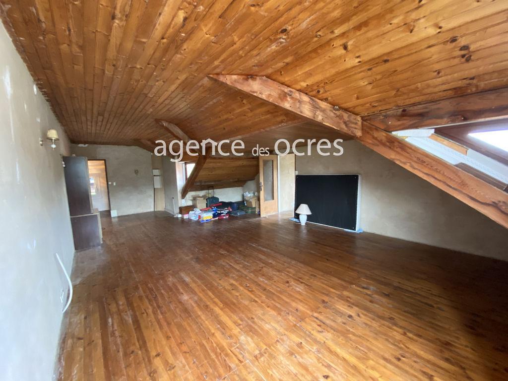 House Apt 10 room (s) 273 m2