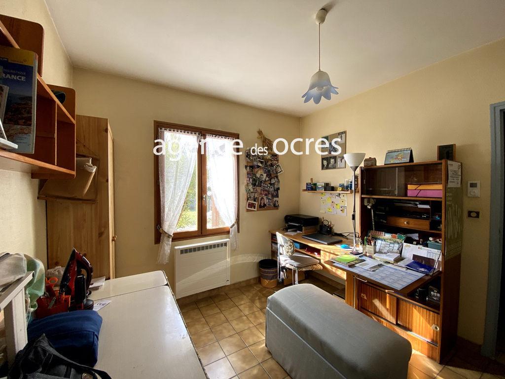Maison Apt 4 pièce(s)