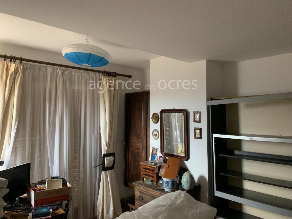 Maison St Saturnin Lès 5 room apartment 142 m2