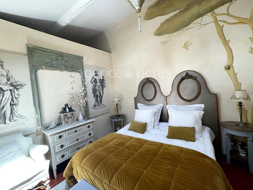 House Roussillon 9 room (s) 233 m2