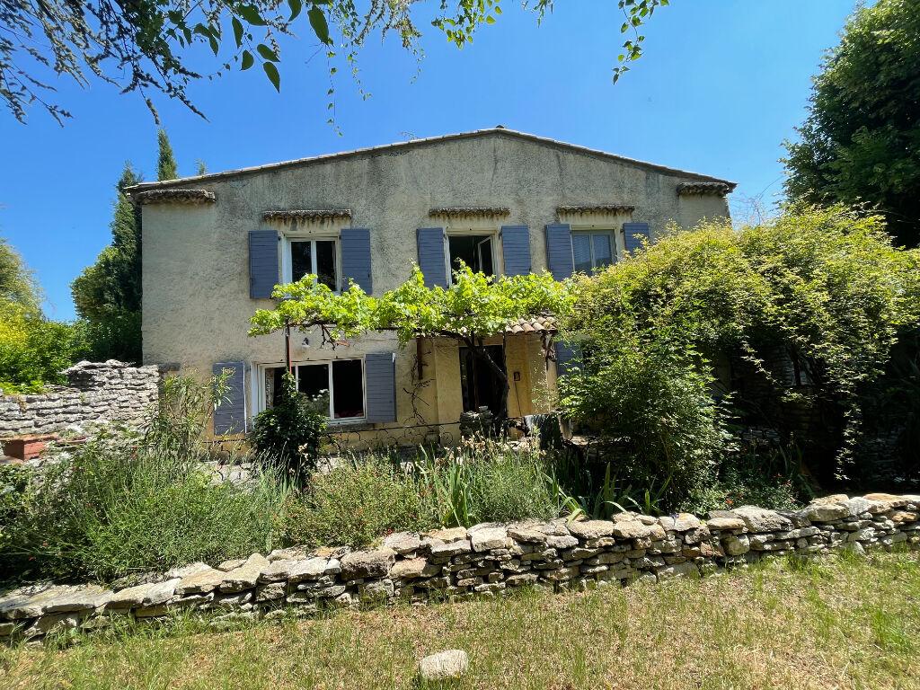 145 sqm village house on 640sqm land in APT
