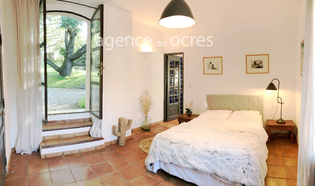 Exceptional historical property