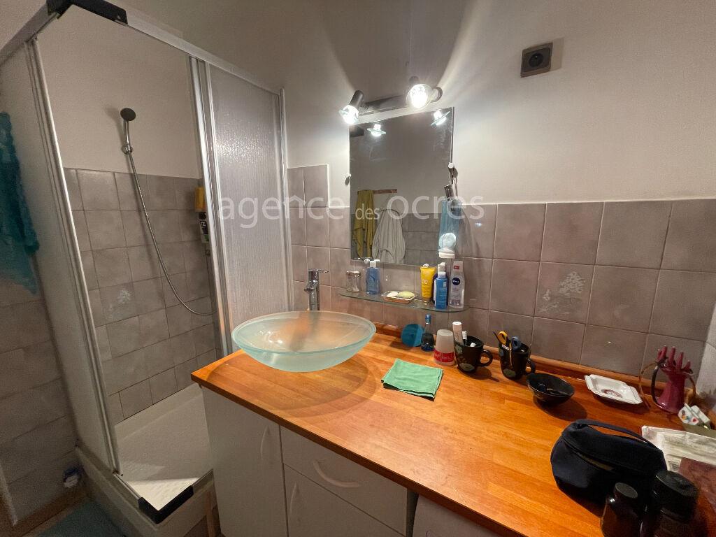T2 apartment 48sqm in APT