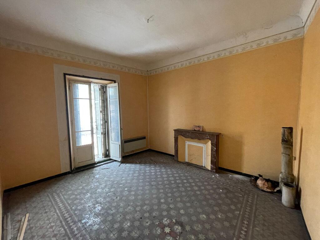 Apartment Apt 4 room (s) 66 m2