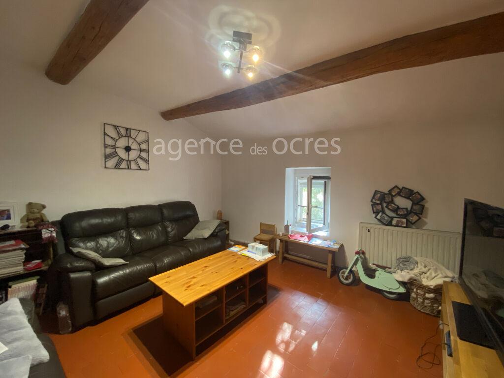Apartment Apt 4 room (s) 97 m2