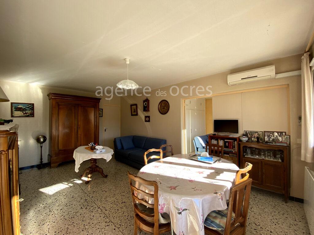 Appartement Apt 4 pièce(s) 74.82 m2
