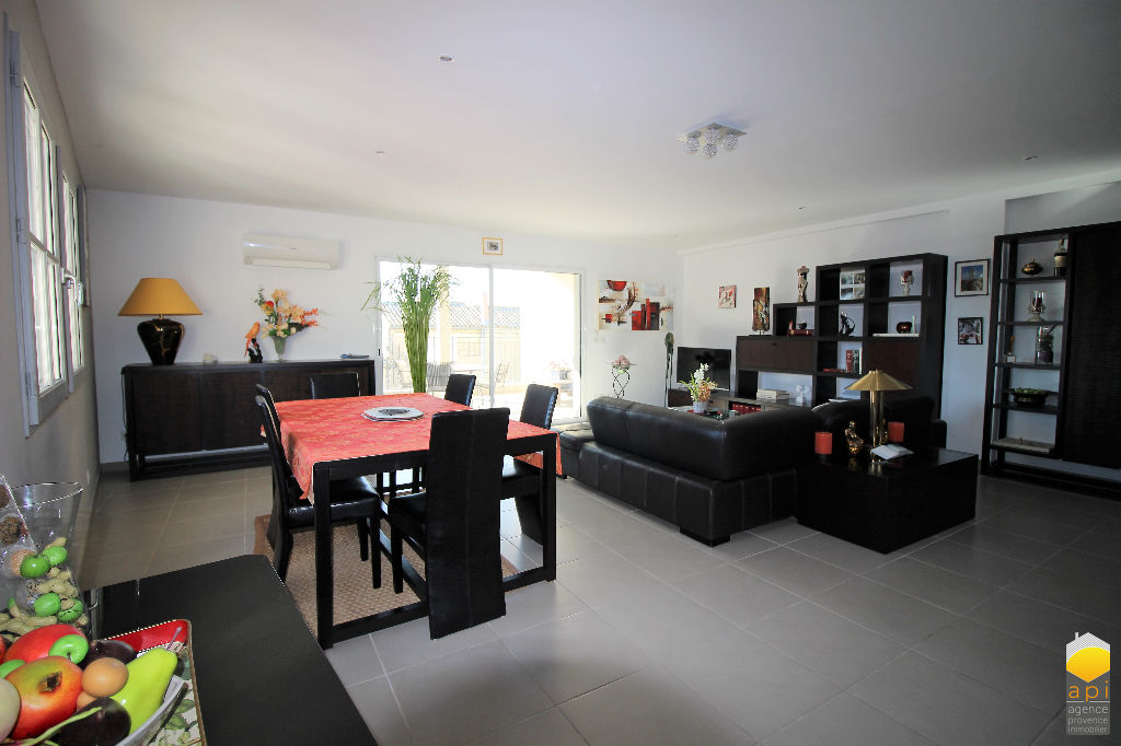 appartement en vente UZES