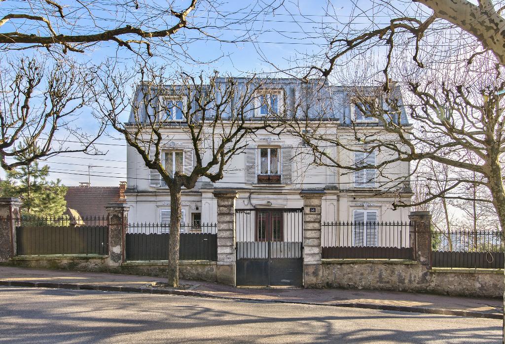 Vente Appartement de 1 pièces 22 m² - LE RAINCY 93340 | AGEXIA - AR photo1