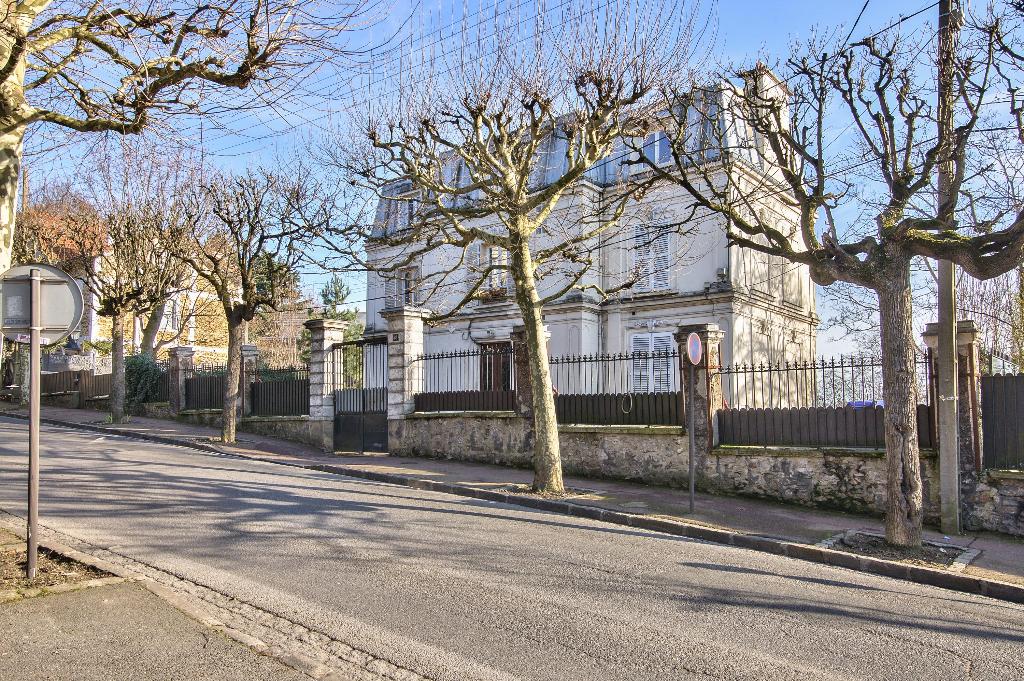 Vente Appartement de 1 pièces 22 m² - LE RAINCY 93340 | AGEXIA - AR photo3