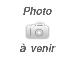 Vente Appartement de 1 pièces 22 m² - LE RAINCY 93340 | AGEXIA - AR photo4