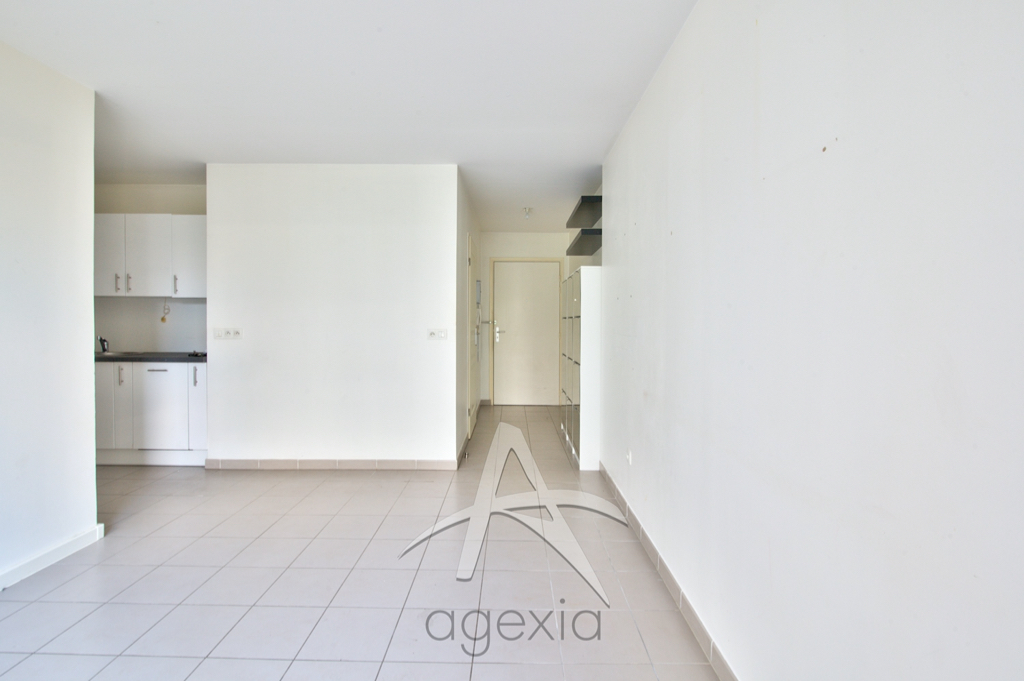 Vente Appartement de 2 pièces 31 m² - VILLEMOMBLE 93250 | AGEXIA - AR photo5
