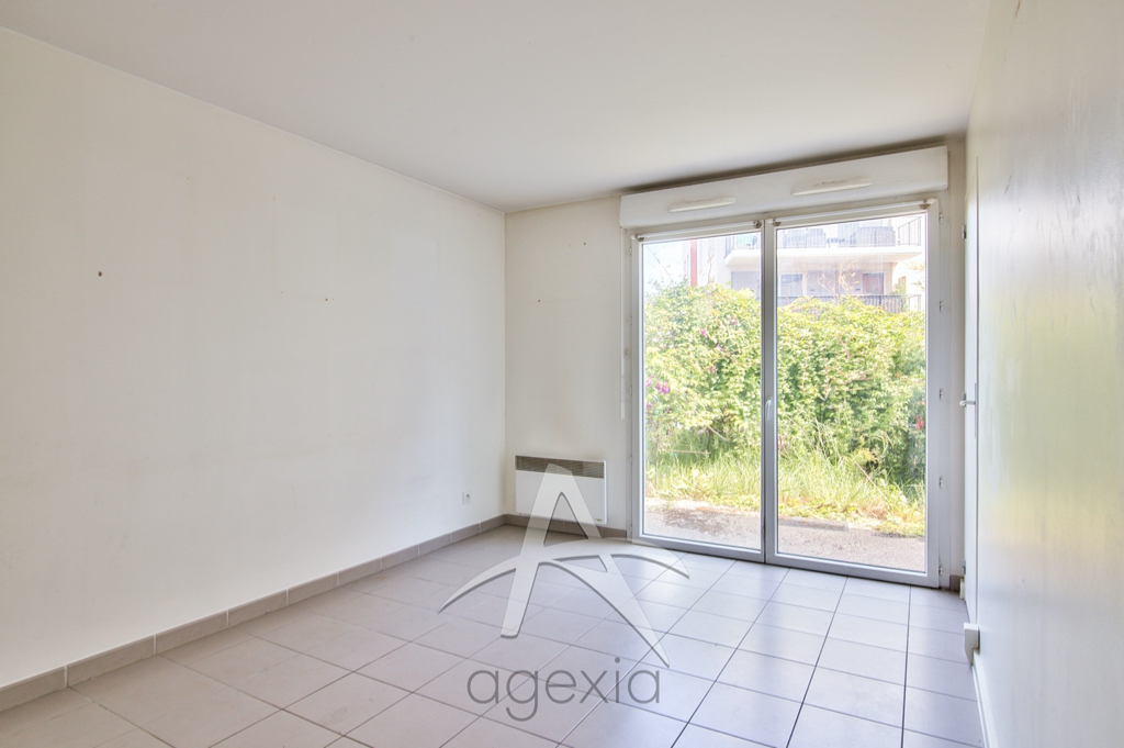 Vente Appartement de 2 pièces 31 m² - VILLEMOMBLE 93250 | AGEXIA - AR photo7