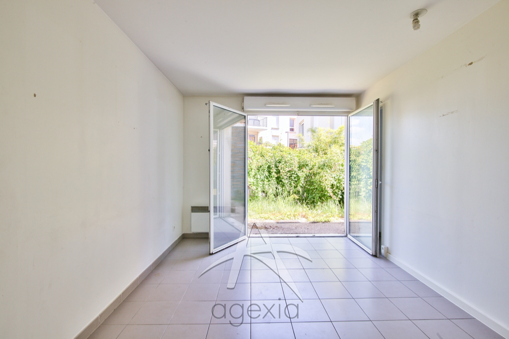 Vente Appartement de 2 pièces 31 m² - VILLEMOMBLE 93250 | AGEXIA - AR photo8