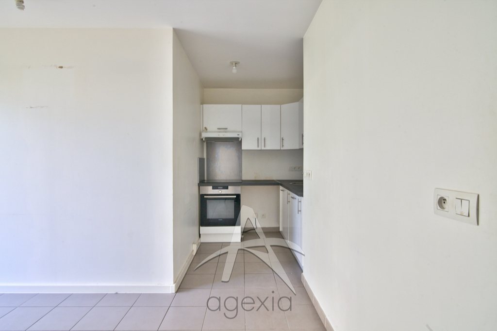 Vente Appartement de 2 pièces 31 m² - VILLEMOMBLE 93250 | AGEXIA - AR photo9
