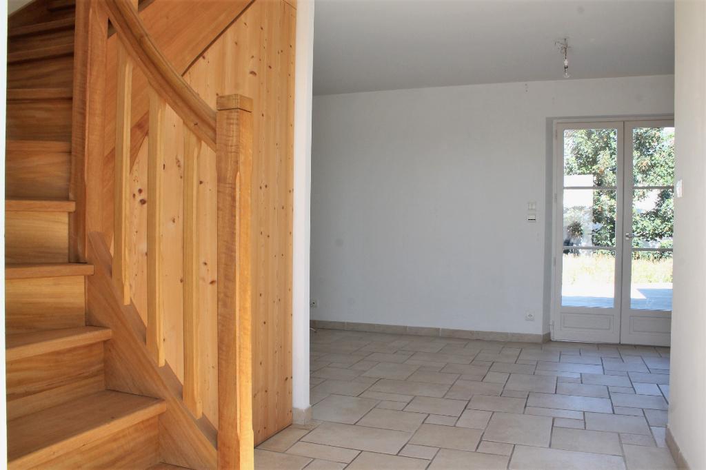 Maison / Villa à ARS EN RE 17590 (2145)