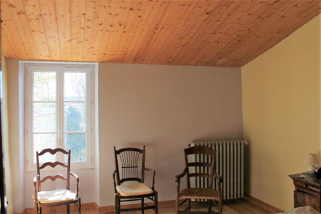 Maison / Villa à ARS EN RE 17590 (2190)