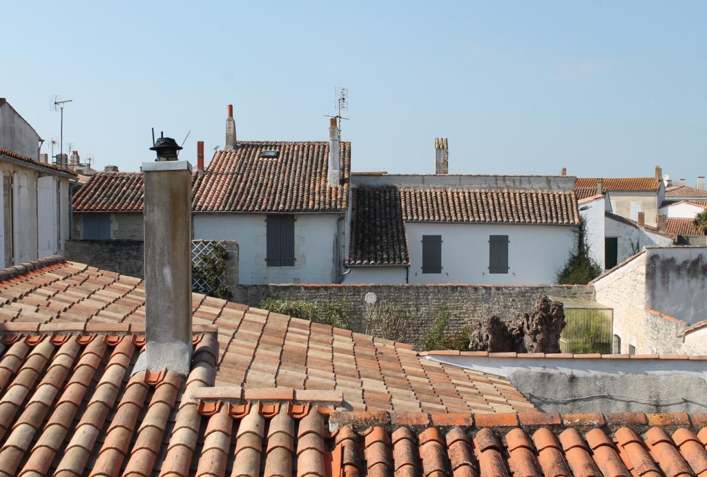 Maison / Villa à ARS EN RE 17590 (2247)