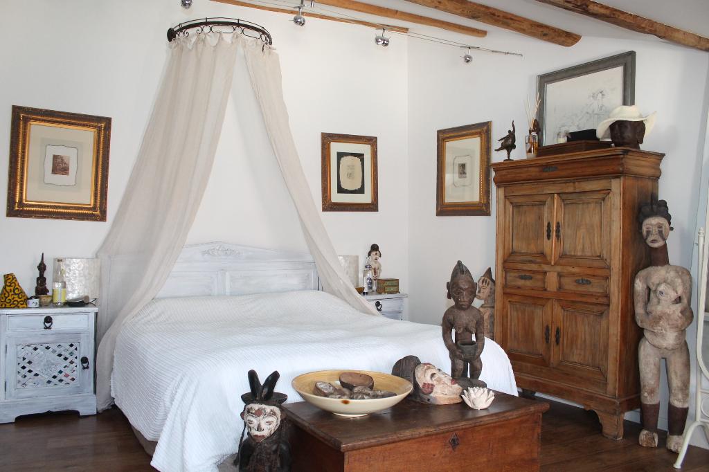 Maison / Villa à ARS EN RE 17590 (2212)