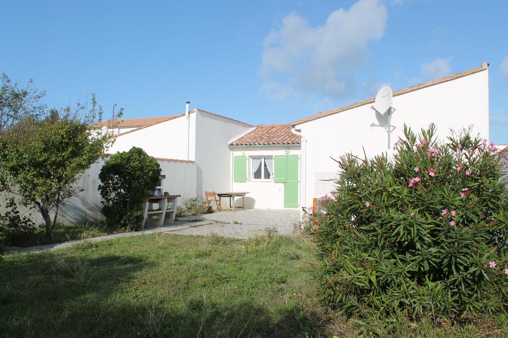 Maison / Villa à Saint Clément des baleines 17590 (2224)