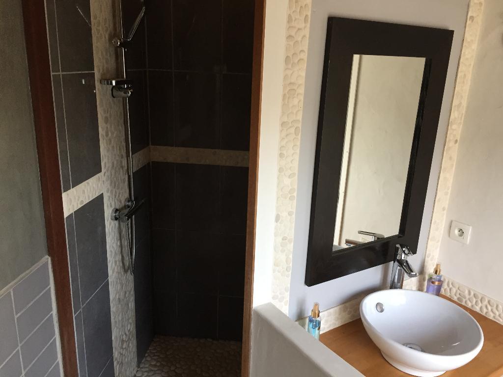 Maison / Villa à ARS EN RE 17590 (2228)