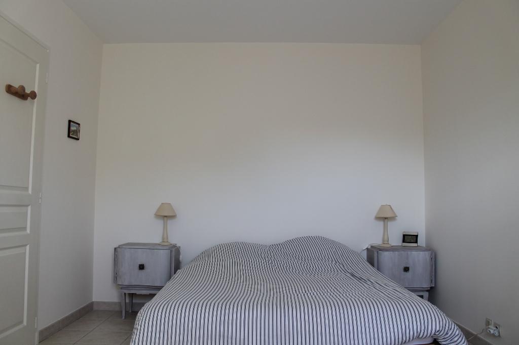 Maison / Villa à SAINT CLEMENT DES BALEINES 17590 (2227)