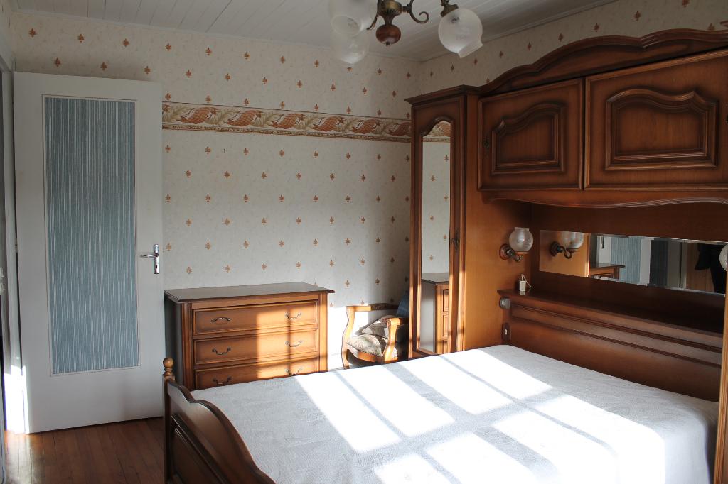 Maison / Villa à ARS EN RE 17590 (2230)