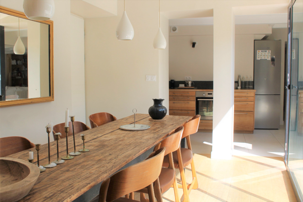 Maison / Villa à ARS EN RE 17590 (2244)