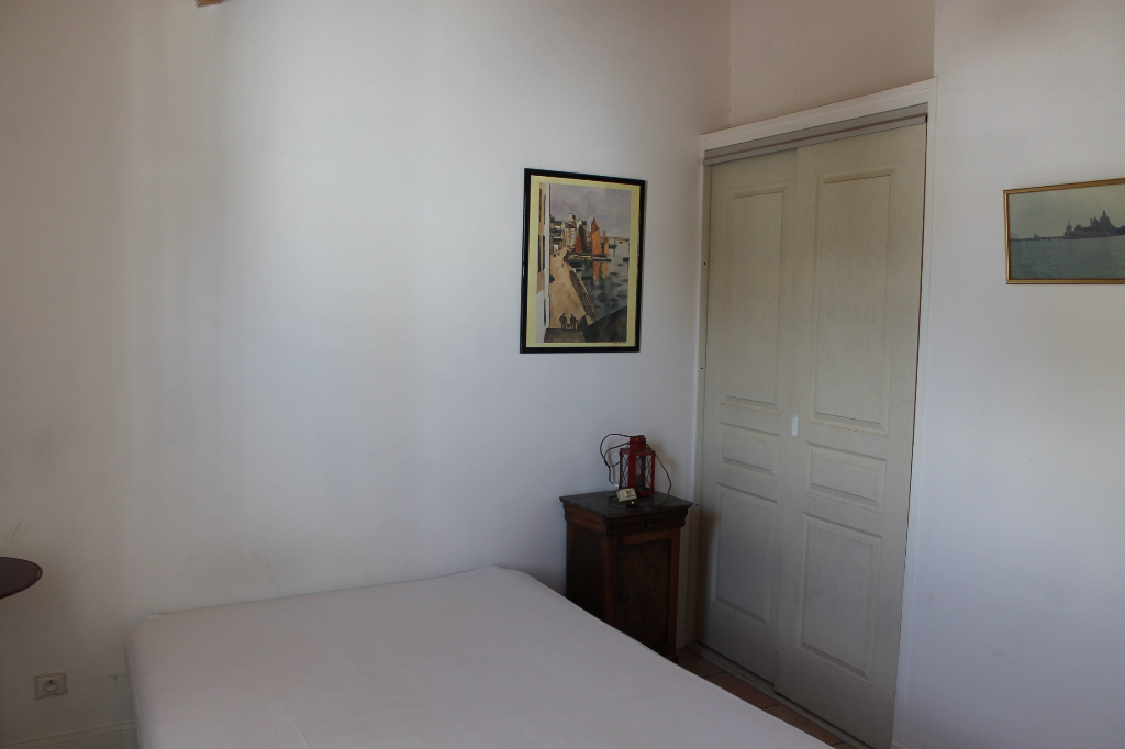 Maison / Villa à LOIX 17111 (2260)