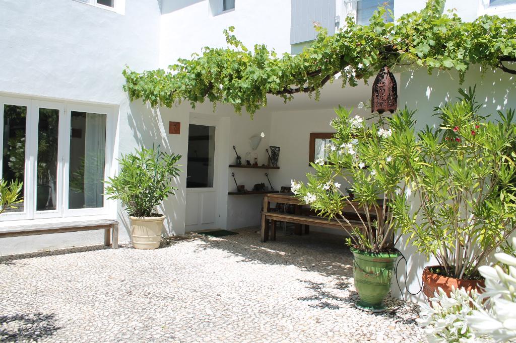 Maison / Villa à ARS EN RE 17590 (2265)