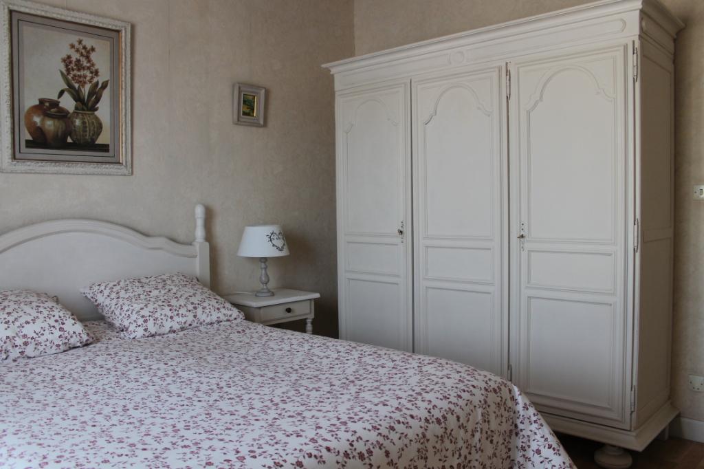 Maison / Villa à SAINT CLEMENT DES BALEINES 17590 (2273)