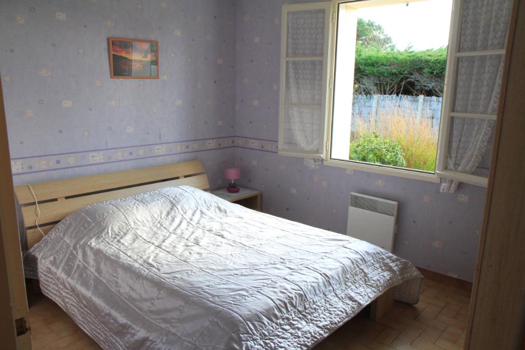 Maison / Villa à LES PORTES EN RE 17880 (2274)