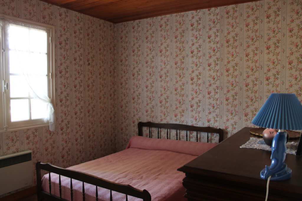 Maison / Villa à LES PORTES EN RE 17880 (2286)
