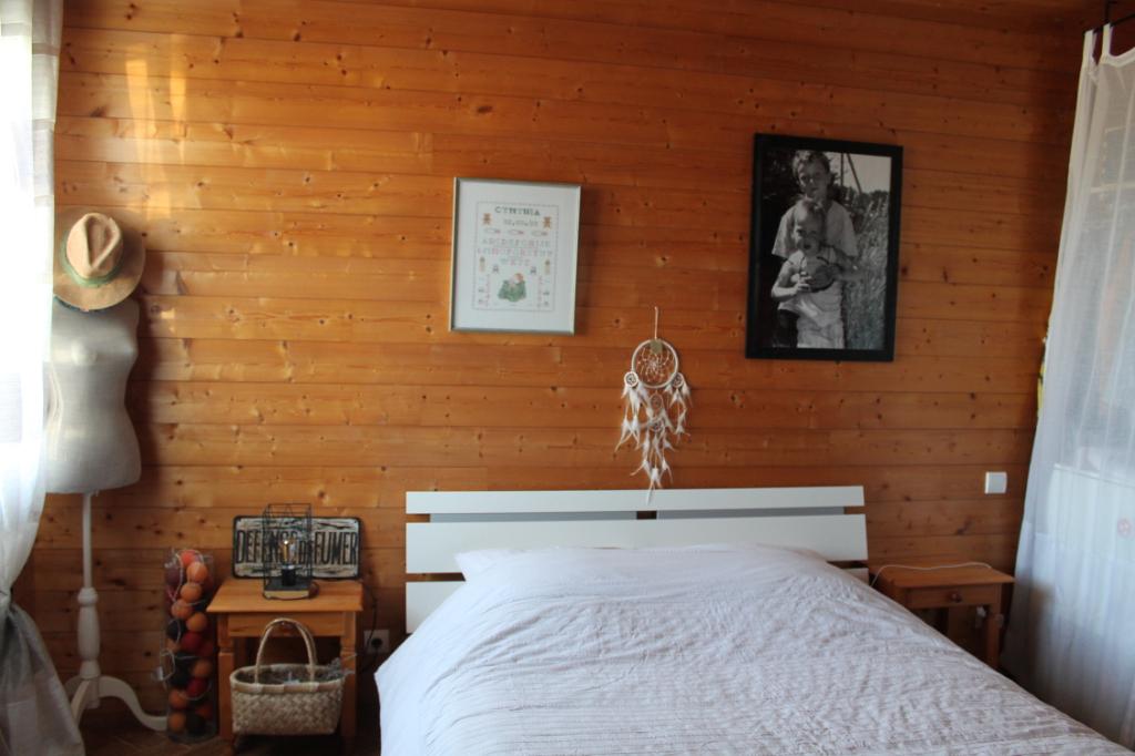 Maison / Villa à SAINT CLEMENT DES BALEINES 17590 (2288)