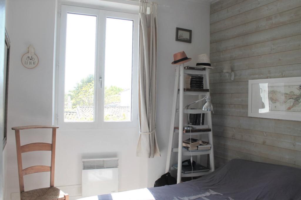 Maison / Villa à LES PORTES EN RE 17880 (2303)
