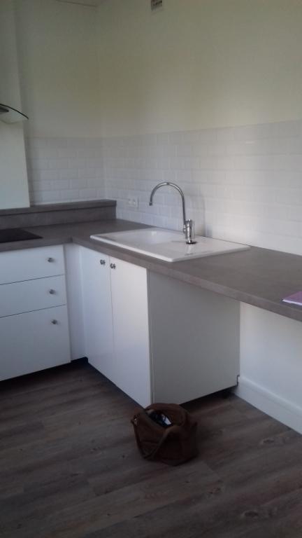 photo de Appartement Limoges 2 pièce(s) 47.80 m2