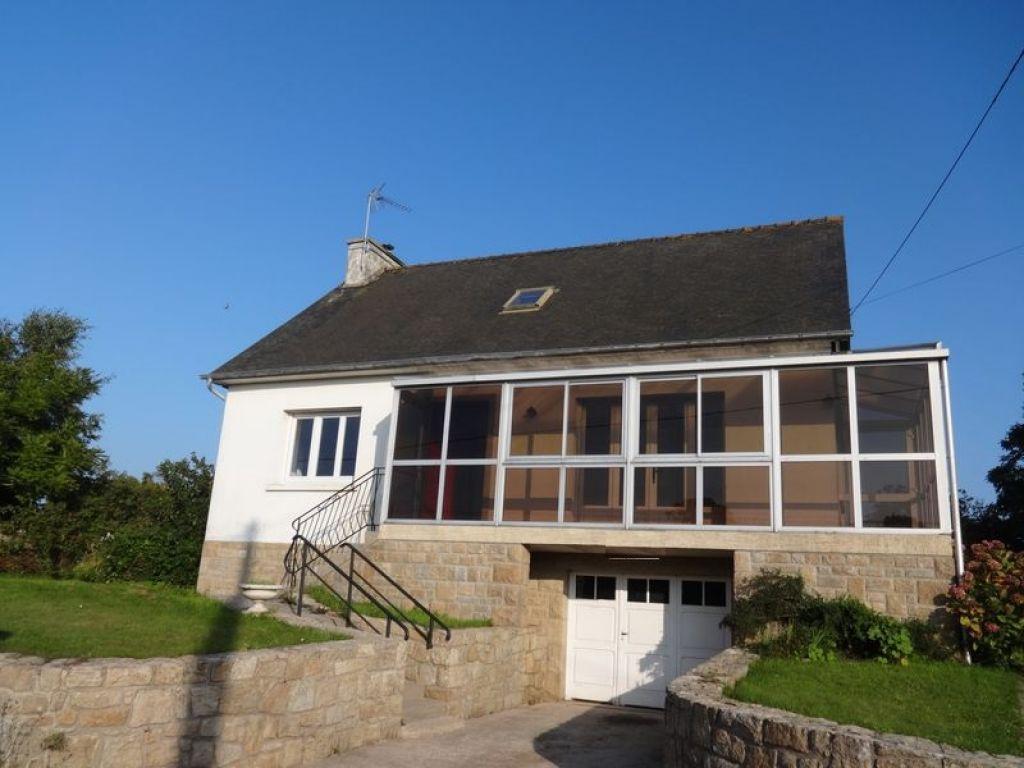 Vente maison matignon matignon 22550 for Conseil immo