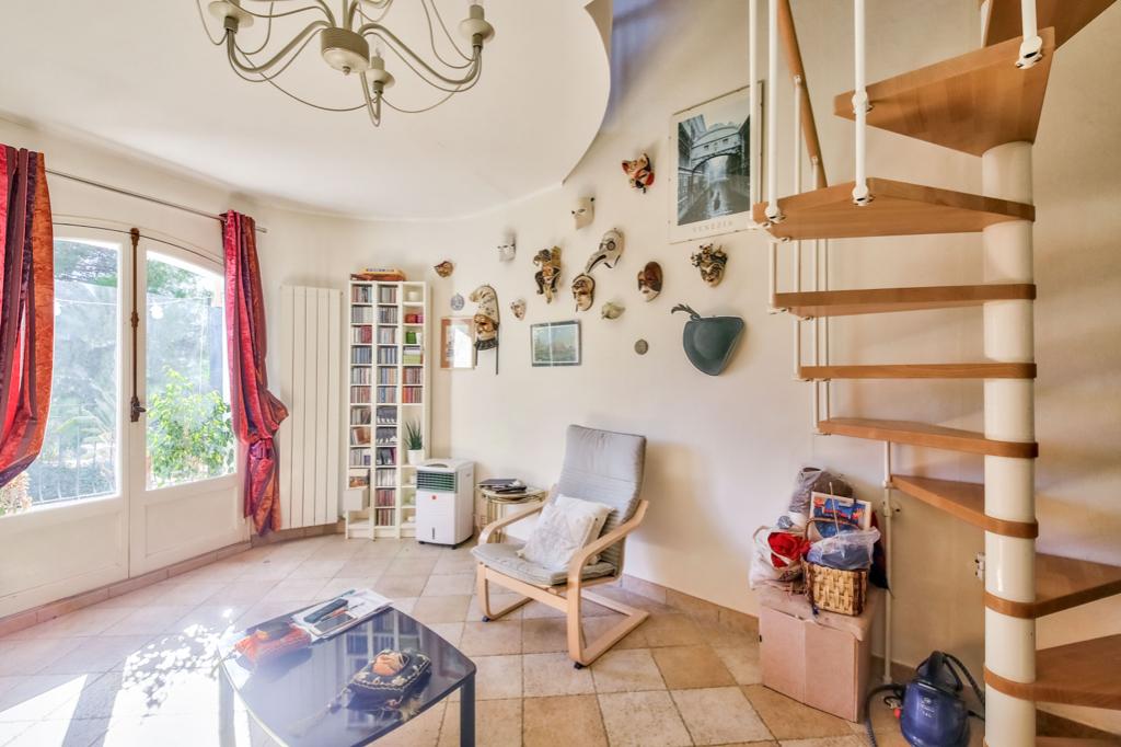 Vente Maison de 7 pièces 280 m² - ALLAUCH 13190 | AGENCE ETOILE - MARSEILLE - AR photo5
