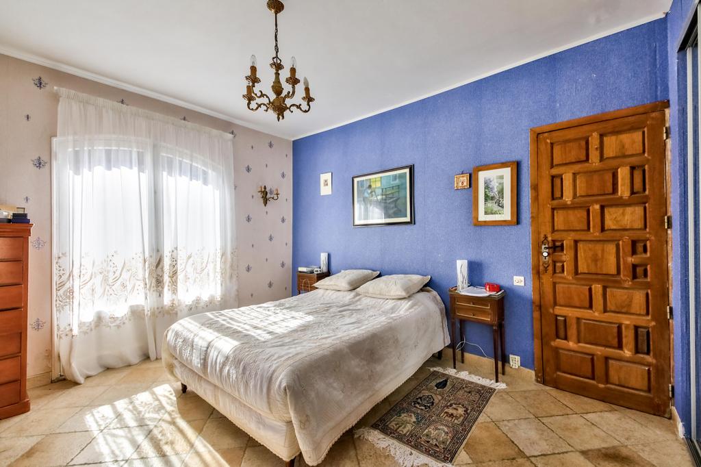 Vente Maison de 7 pièces 280 m² - ALLAUCH 13190 | AGENCE ETOILE - MARSEILLE - AR photo6