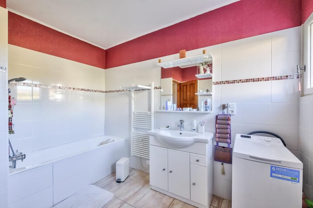 Vente Maison de 7 pièces 280 m² - ALLAUCH 13190 | AGENCE ETOILE - MARSEILLE - AR photo7